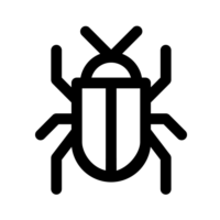 icon_cockroach