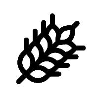 icon_wheat